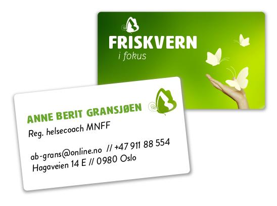 Friskvern_visittkort