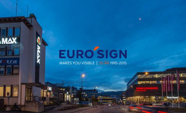 EuroSign