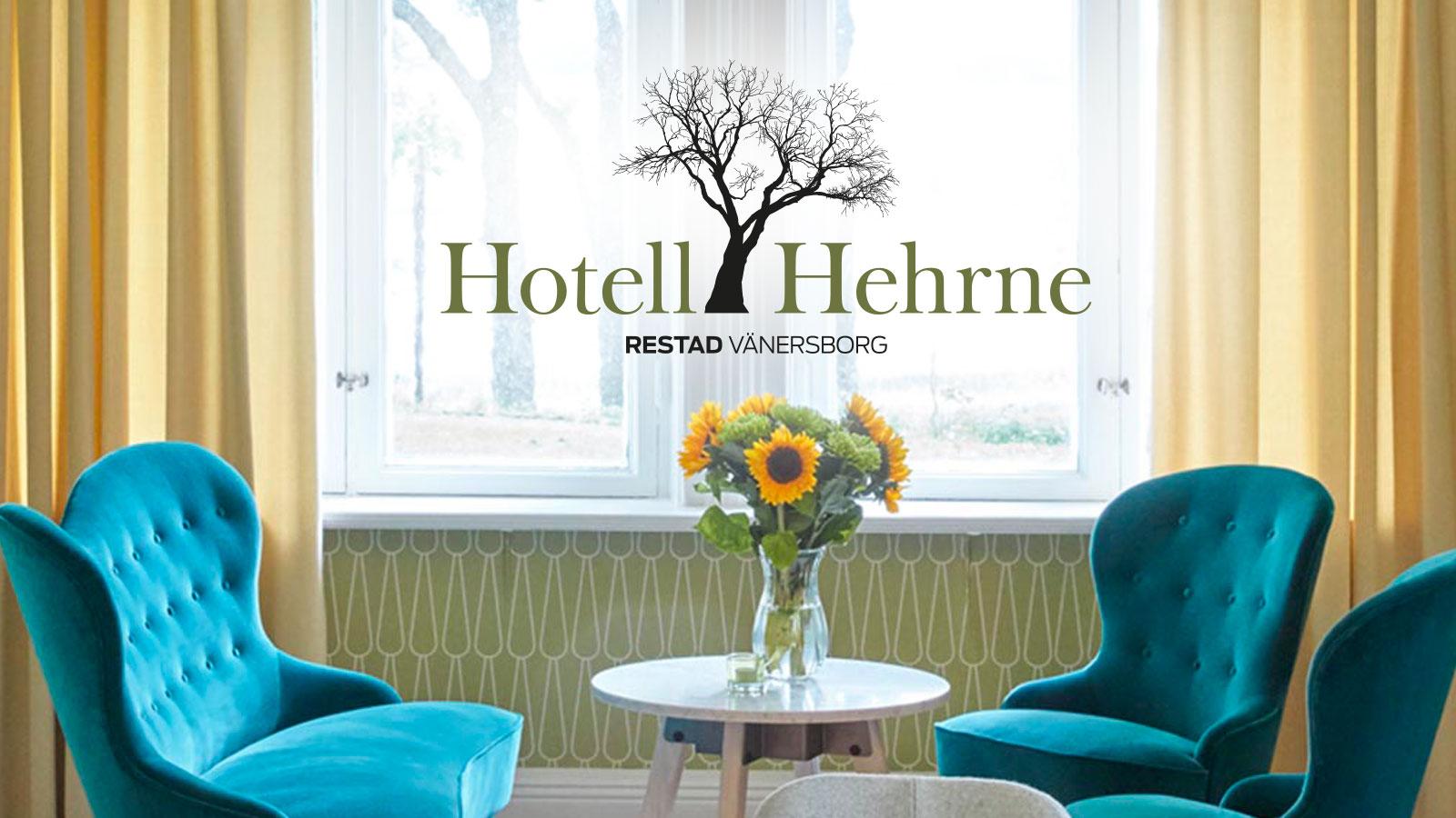 hotellhehrne_strandlund