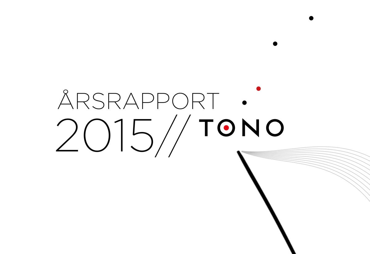 tono-2015