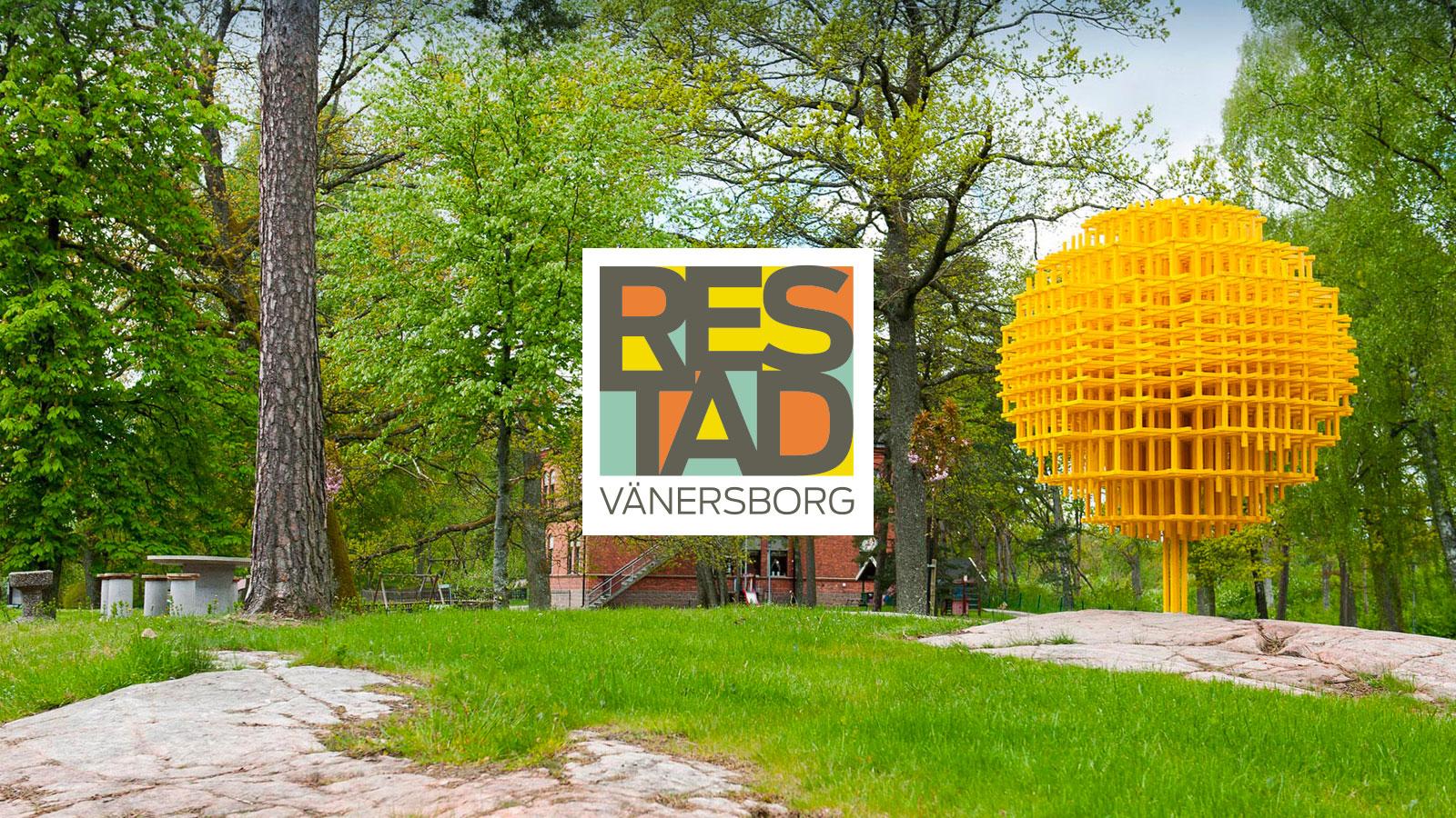 visitrestad_strandlund
