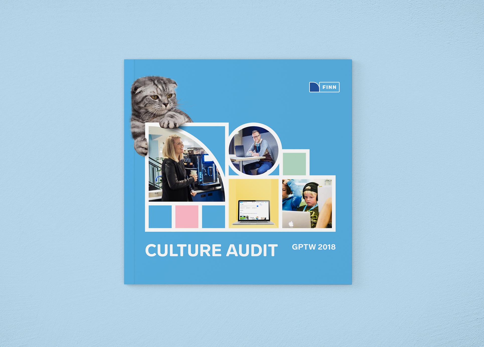 FINN_CultureAudit2018