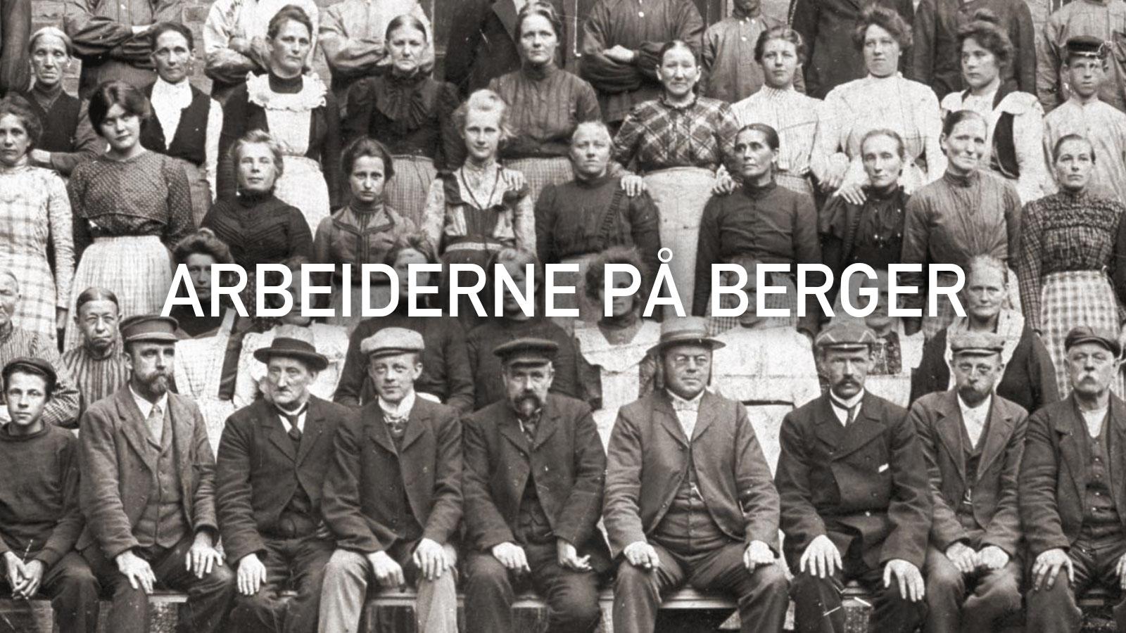 bergershistorie_0_strandlund