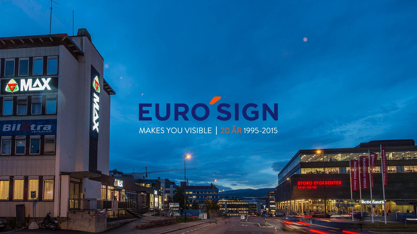 eurosign_strandlund