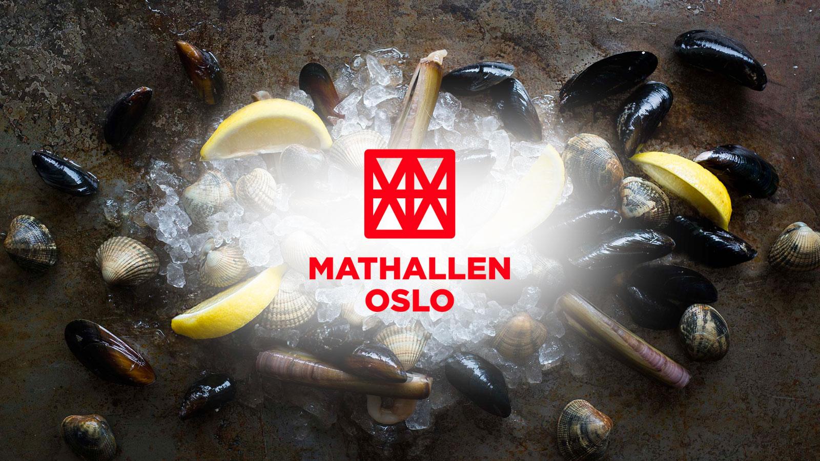 mathallen_strandlund