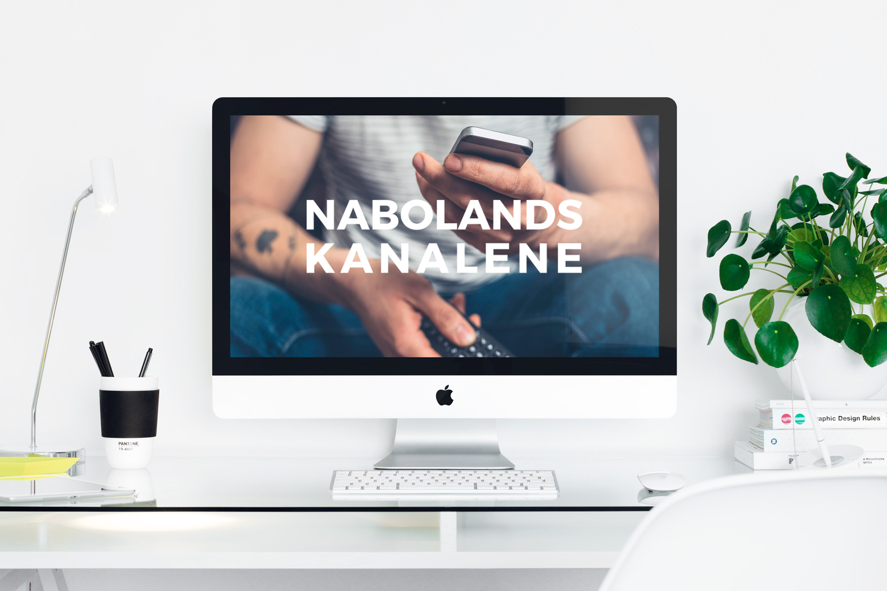 Nabolagskanalene_front