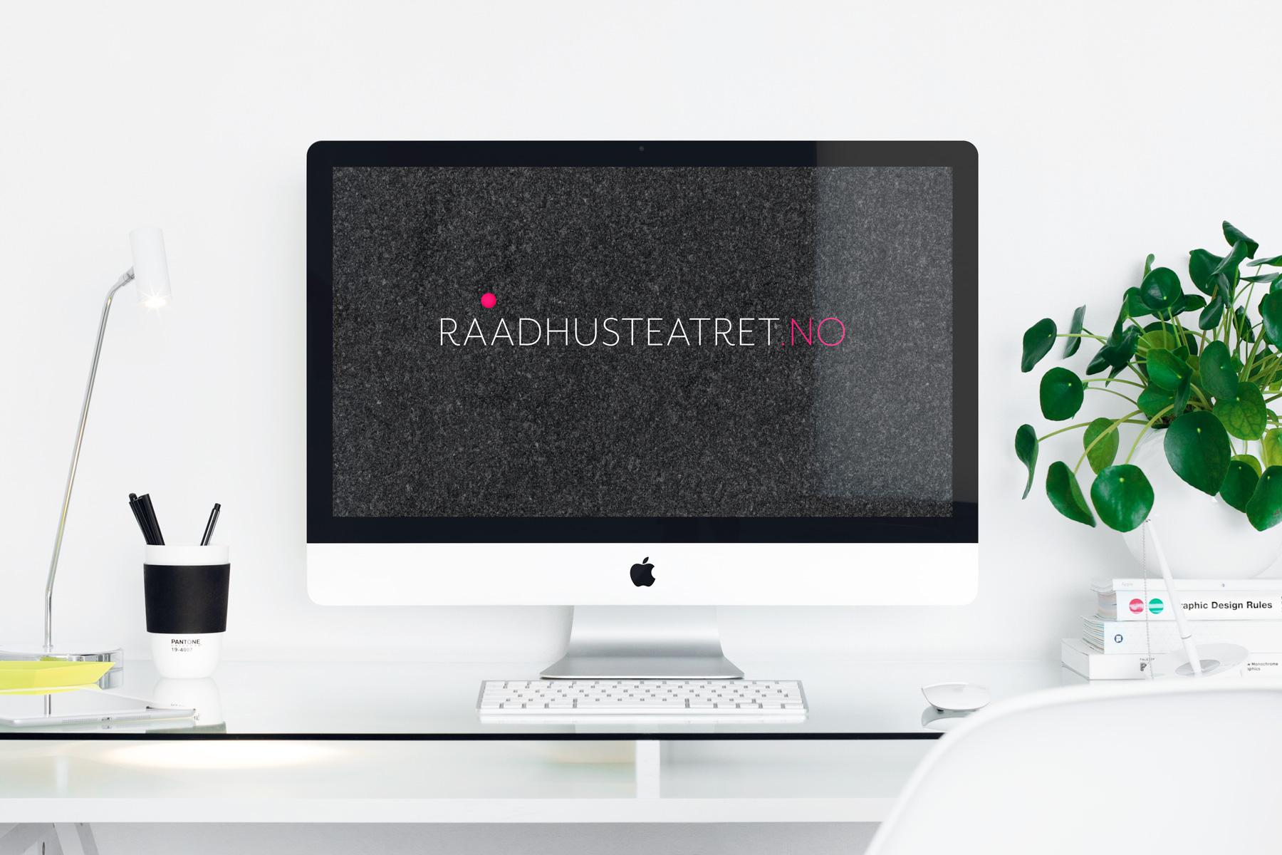 Raadhusteatret_nettside_front