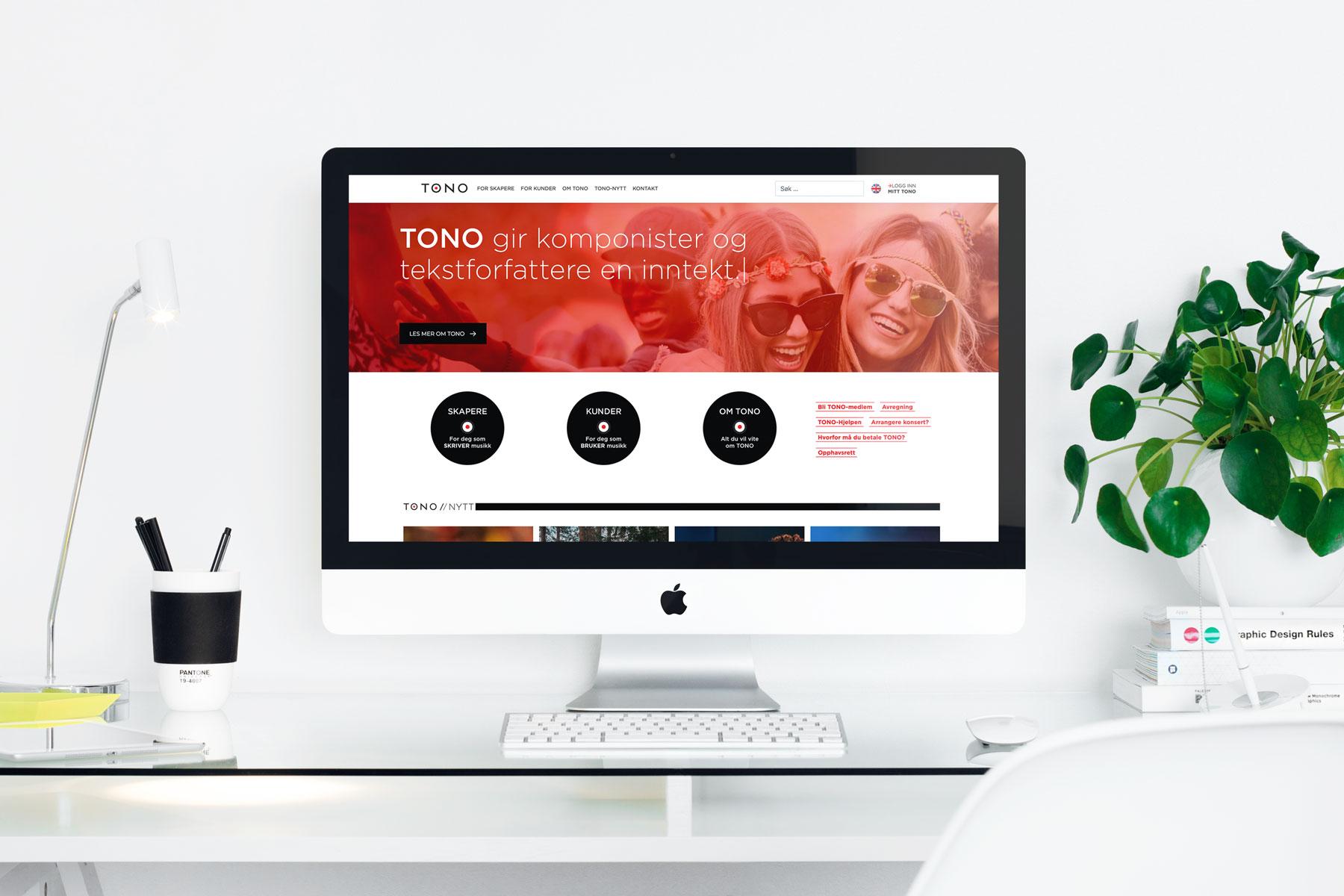 TONO_nettside_i-skjerm