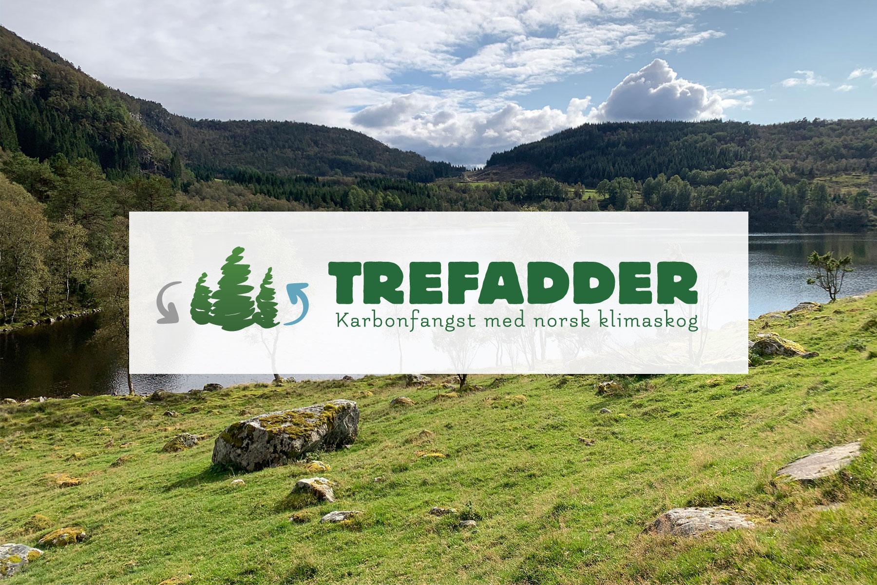 Trefadder_bilde2