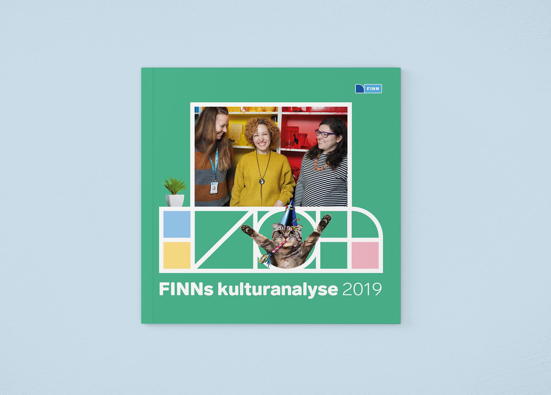 FINN_CultureAudit2019
