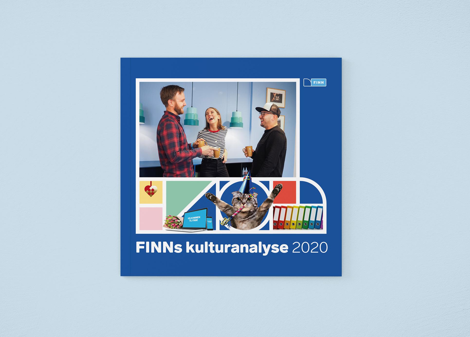 FINN_CultureAudit2020
