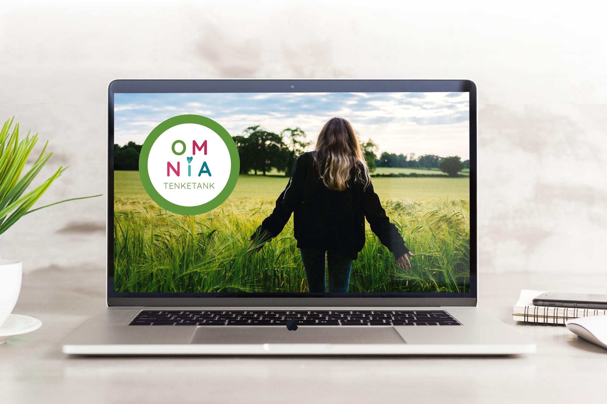 OmniaTenketank_1